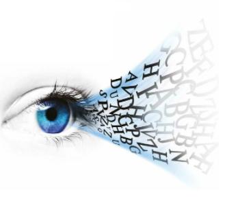 fresh eyes QI tool image