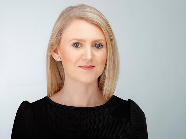 Kayleigh Hartshorn