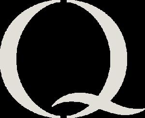 Q Exchange image