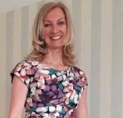 Margaret Levison Diabetes Services Kent