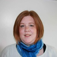 Emma Darvill Kent Community Health NHS Foundation Trust